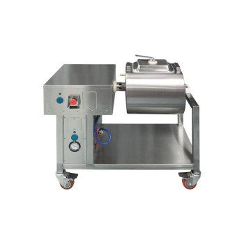 VM101220 Vacuum Marinator