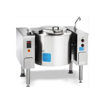 EASYBASKETT – Boiling cooking machine