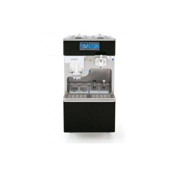 GK3 Soft Serve Machine