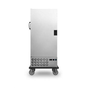 Cold Mobile Refrigeration / holding