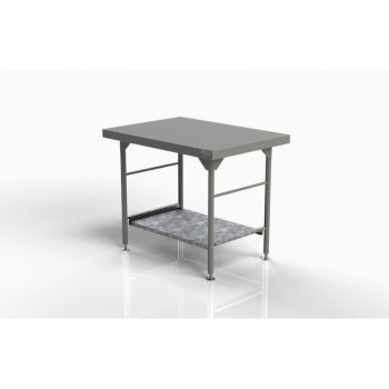 PLAINTOP TABLES