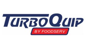 TurboQuip