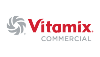 Vitamix Commercial