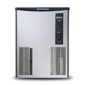 MXG328